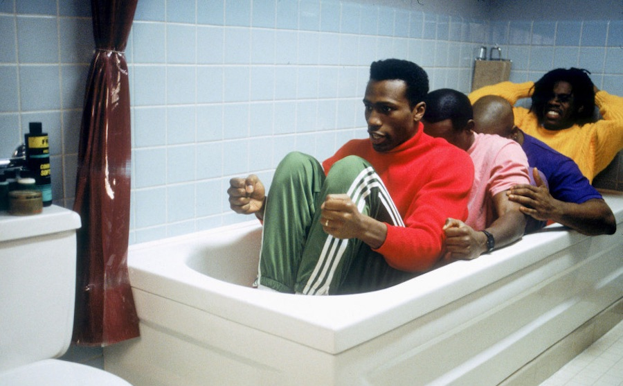cool runnings analysis Trump in gremlins 2 & cool runnings jamaican illuminati - jay dyer on sample hour podcast.