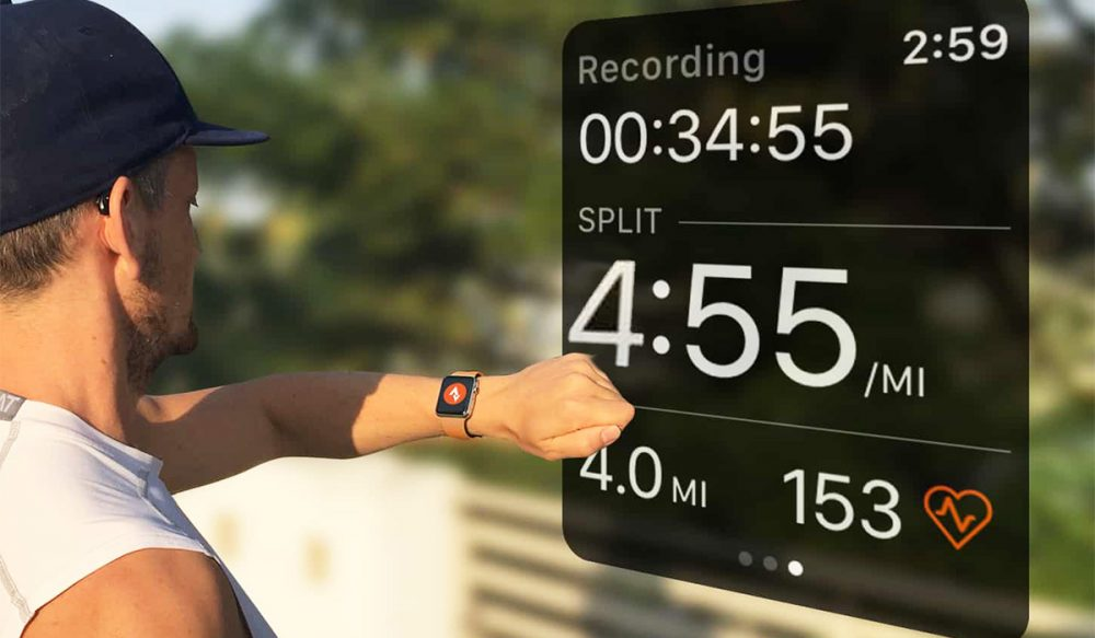 Has a cheat stolen your Strava crown? | Fast Running
