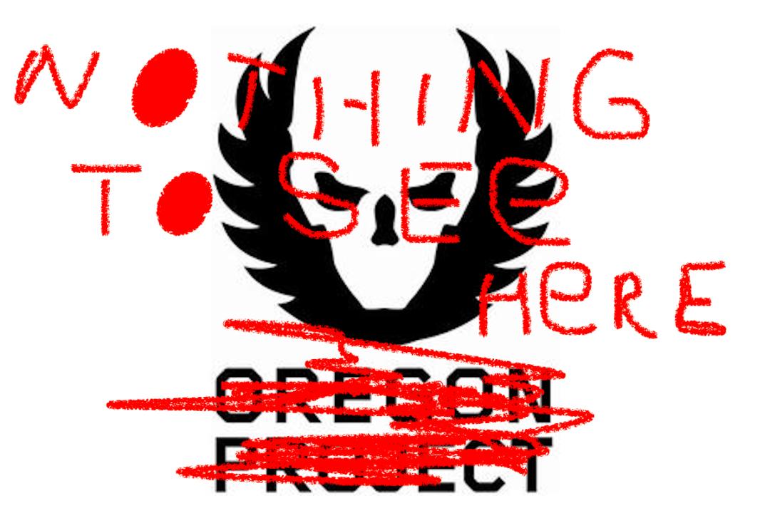 Metro En marcha mezcla  Nike Oregon Project shuts down | Fast Running